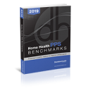 Home Health PPS Benchmarks, 2019