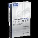Home Health Survey Trainer, 2019