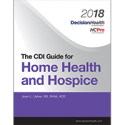 The CDI Guide for Home Health and Hospice