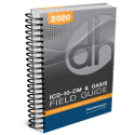 ICD-10-CM & OASIS Field Guide, 2020