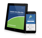 OASIS On-the-Go, Reference for Field Clinicians / OASIS-D Mobile