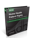 Patient Rights Policy and Procedures Manual