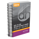 ICD-10-CM Wound Coding & OASIS Field Guide, 2019