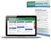 Diagnosis Coding Pro for Home Health