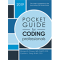 2019 Pocket Guide for Coding Professionals