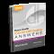 Home Health ICD-10-CM Coding Answers Workbook, 2019