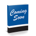 OASIS Form Companion, 2020