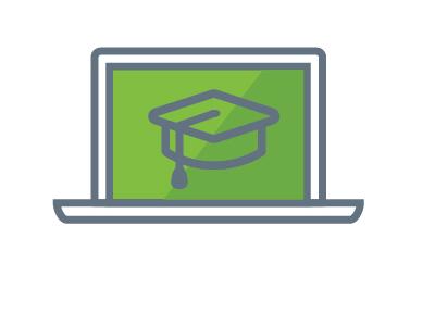Associate Certificate Program
