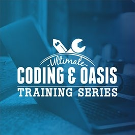 Ultimate Coding & OASIS Training Virtual Series: ICD-10 Advanced Coding