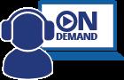Understanding the New Discharge Planning CoP - On-Demand