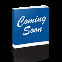 2020 ACDIS Pocket Guide