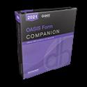 OASIS Form Companion, 2021