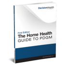 The Home Health Guide to PDGM