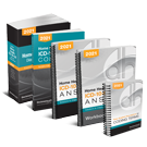 The Complete Home Health ICD-10-CM Coding Bundle