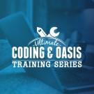 Ultimate Coding & OASIS Training Series - Oakbrook