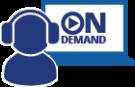 Improving Documentation Under PDGM - On-Demand