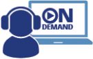 Six Key Drivers for Homebound Status Success - On-Demand