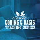 Ultimate Coding & OASIS Training Virtual Series: ICD-10 Intermediate Coding