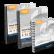 Home Health ICD-10-CM Coding Answers, 2020