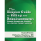 The Hospice Guide to Billing and Reimbursement: Durable Guidance and Strategy