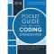 The 2018 Pocket Guide for Coding Professionals