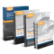 Home Health ICD-10 Companion and Answers, 2020