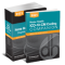 Home Health ICD-10-CM Diagnosis Coding Manual & Companion, 2021