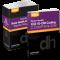 Home Health ICD-10-CM Diagnosis Coding Manual & Companion, 2022