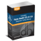 Home Health ICD-10-CM Diagnosis Coding Manual, 2020