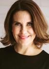 Lisa Ferden