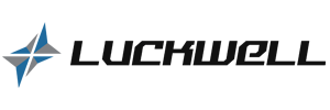 Luckwell Solutions