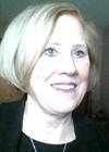 Patricia Drea