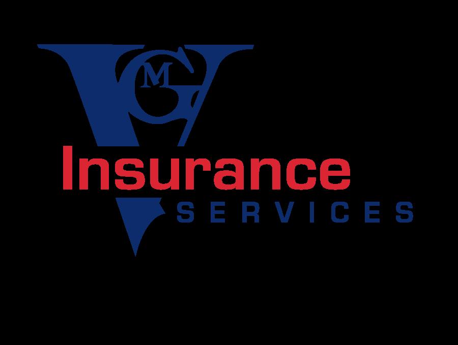 VGM Insurance