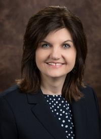 Melinda A. Gaboury